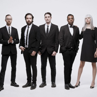 The Dears Tickets