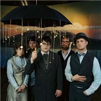 The Decemberists tour dates and tickets