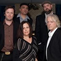 The Delines Tickets