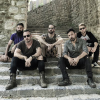 The Dillinger Escape Plan Tickets