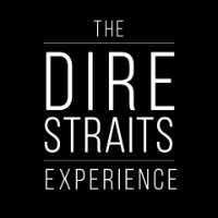 The Dire Straits Experience tour dates and tickets