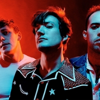 The Dirty Nil tour dates and tickets