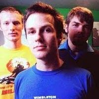 The Dismemberment Plan tour dates and tickets
