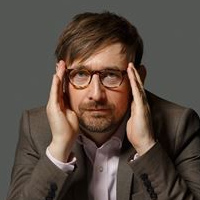 The Divine Comedy tour dates and tickets