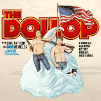 The Dollop tour dates and tickets