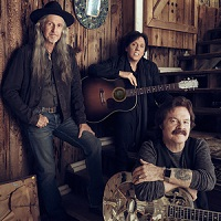 The Doobie Brothers tour dates and tickets