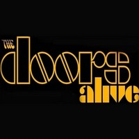 The Doors Alive Tickets