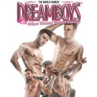 The Dreamboys tour dates and tickets