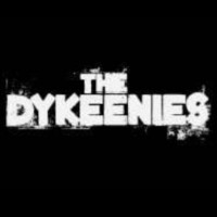The Dykeenies Tickets