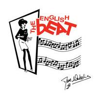 The English Beat tour dates and tickets
