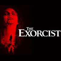 The Exorcist Tickets
