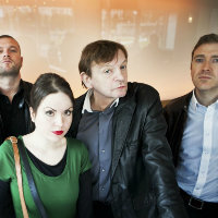 The Fall Tickets