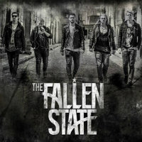 The Fallen State Tickets