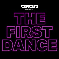 The First Dance Tickets