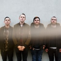 The Flatliners tour dates and tickets