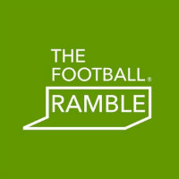 The Football Ramble Tickets