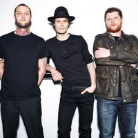 The Fratellis tour dates and tickets