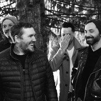 The Gaslight Anthem tour dates and tickets