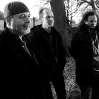 The Gloaming tour dates and tickets