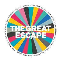 The Great Escape tickets
