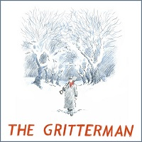 The Gritterman Tickets