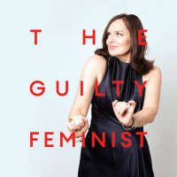 The Guilty Feminist Tickets