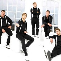 The Hives tour dates and tickets