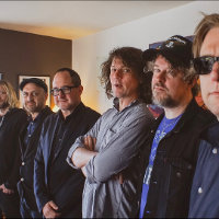 The Hold Steady tour dates and tickets