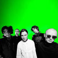 The Horrors tour dates and tickets