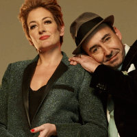 The Hot Sardines tour dates and tickets
