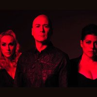 The Human League tour dates and tickets