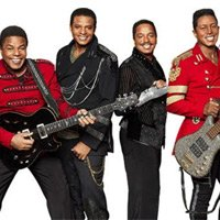 The Jacksons tour dates and tickets