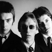 The Jam Tickets