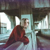 The Japanese House Tickets