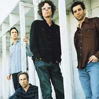 The Jayhawks tour dates and tickets
