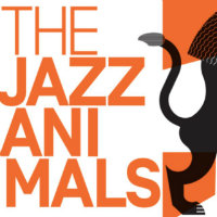 The Jazz Animals Tickets