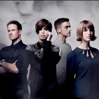 The Jezabels tour dates and tickets