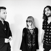 The Joy Formidable tour dates and tickets