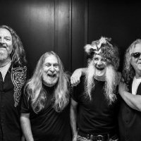 The Kentucky Headhunters tour dates and tickets