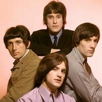 The Kinks Tickets