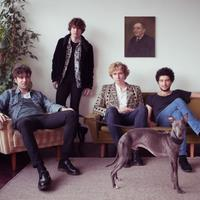The Kooks tour dates and tickets
