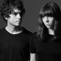 The KVB tour dates and tickets
