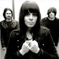 The Last Internationale tour dates and tickets