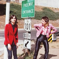 The Lemon Twigs tour dates and tickets