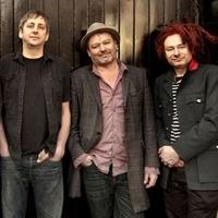 The Levellers tour dates and tickets