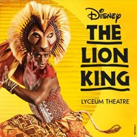 The Lion King tour dates and tickets