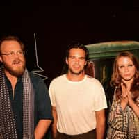 The Lone Bellow tour dates and tickets
