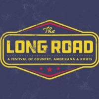 The Long Road Tickets