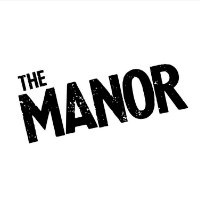 The Manor Tickets