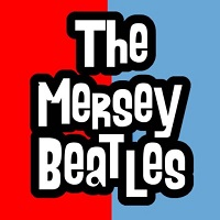 The Mersey Beatles Tickets